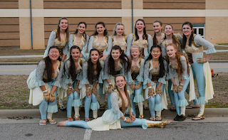 https://sites.google.com/site/athensdriveband/performance-groups/winter-guard/wg-pic.png
