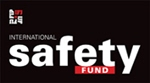 http://ifj-safety.org/en/contents/the-ifj-safety-fund