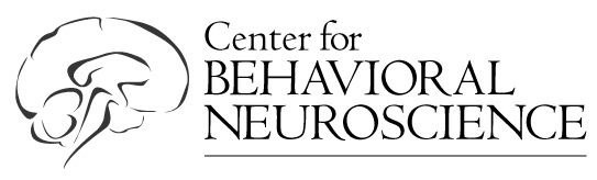 Center for Behavioral Neuroscience