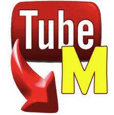 Tubemate pro apk youtube downloader free download apk from.