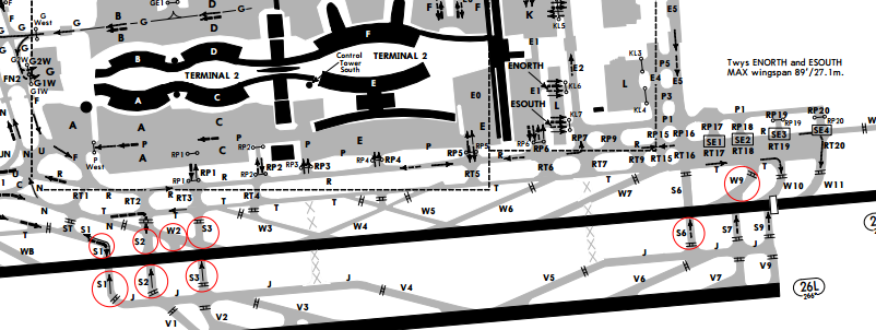 Cdg Airport Map | Kitchen 2018 on
