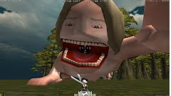 How To Download Attack On Titan Tribute Game Pc Attack On Titan Tribute Game Pc