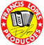Site Francis Lopes
