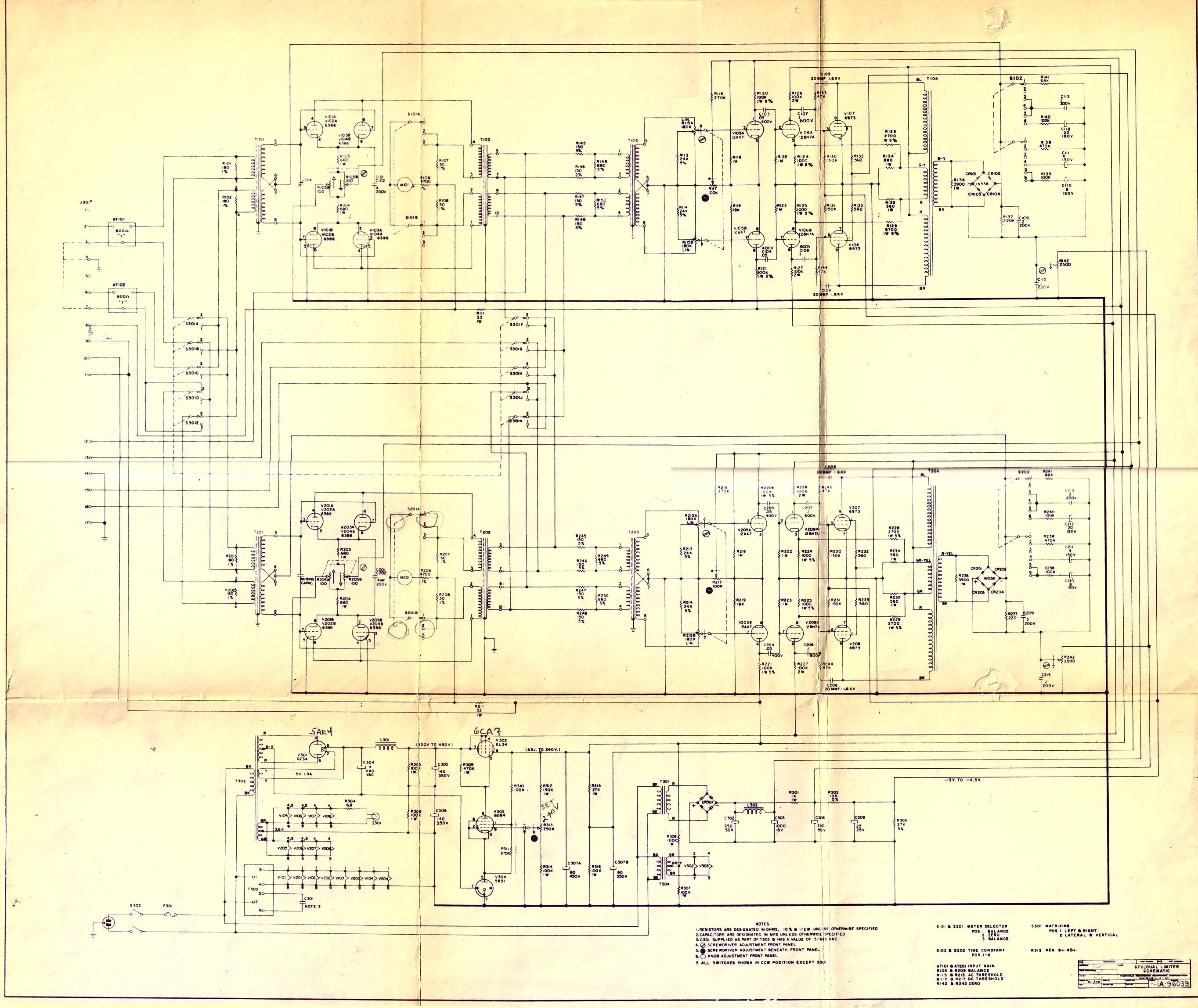 Silverton Wiring Diagram Schematic Circuit Diagram Wiring