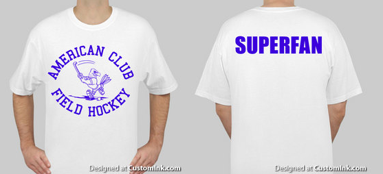 T-Shirt Order Form - American University Club Field Hockey Team on sweater order form, camera order form, belt order form, work shirt order form, t shirt quote form, employee uniform request form, logo order form, shirt size form, book order form, gift order form, polo shirt order form, toy order form, uniform shirt order form, shirt apparel order form, hooded sweatshirt order form, poster order form, clothing order form, green order form, jacket order form, design order form,