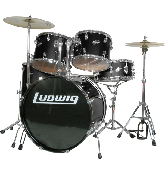 http://www.musiciansfriend.com/drums-percussion/ludwig-accent-combo-5-piece-drum-set/666618000004000?source=3WWRWXMP&kwid=bingproductads-plaid^26563560068-sku^666618000004000@ADL4MF-adType^PLA-device^c-adid^3336427321