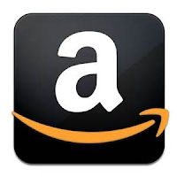 Visit our Store on Amazon for other products and offers