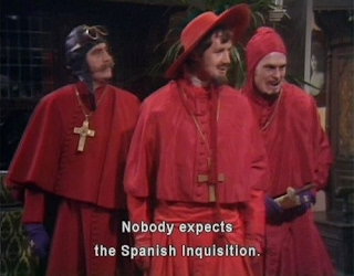 a research on the inquisition About heresy and inquisition in the middle ages to address the debate directly while also opening up new areas for research and of the subsequent inquisition.