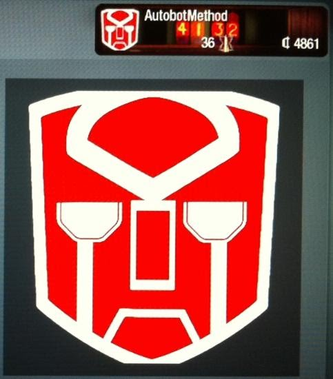 cool black ops emblems designs. lack ops emblems designs.