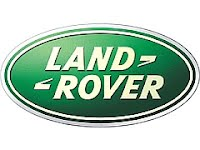 Land Rover windshield Philippines