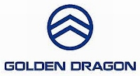 Golden Dragon windshield Philippines