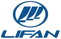 Lifan windshield Philippines