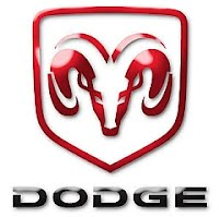 Dodge windshield Philippines