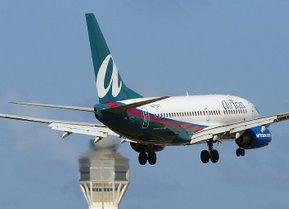 Aviationpr - Volar a puerto rico ...