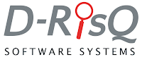 D-RisQ Software Systems