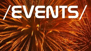 AVOTRE EVENTS | ORGANISATION D EVENEMENTS