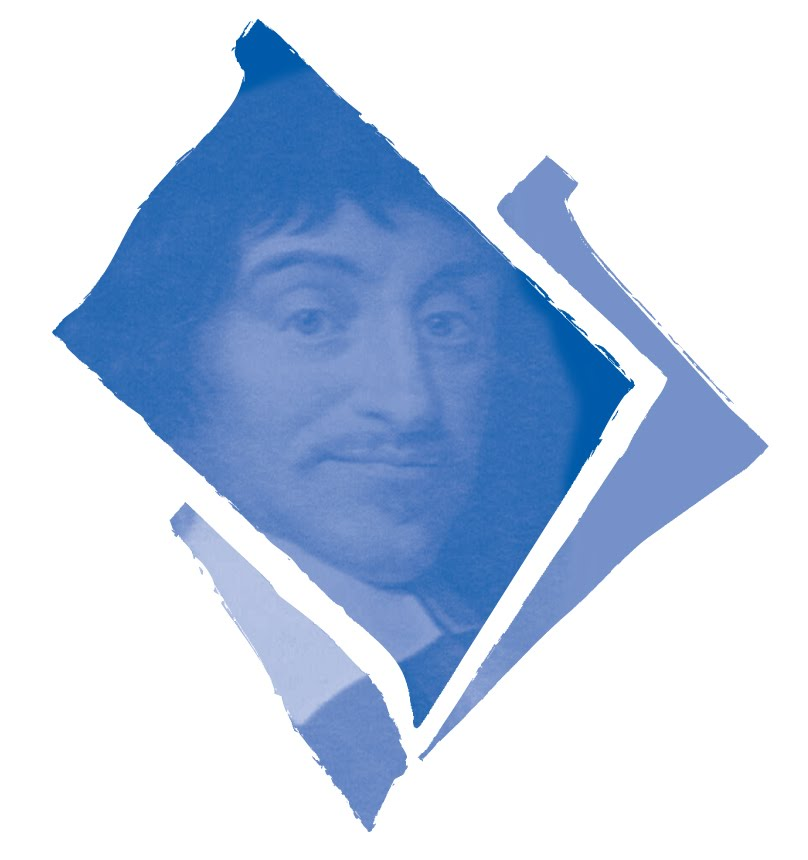 an analysis of meditation in rene descartes meditations We continue the review of descartes' meditations: after meditations 1, here is an analysis of medidations 2 contents 1 at the heart of the second meditations : end of the first paragraph that summarizes the first meditation: a summary of the second meditation starts but as soon.