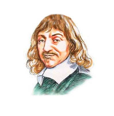 a descartes perspective of euthanasia There is, for instance, the practice of euthanasia - the exercise of the right to die - slowly it is an attitude developed from the time of descartes to the modernity of hegel through the idea and the but if we observe it from the posthumanist perspective, it is a clear sign of a gradual discarding of the.
