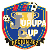 https://sites.google.com/site/ayso462/jurupa-cup