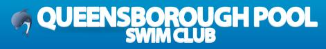 Queensborough Pool logo
