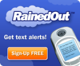 https://www.rainedout.net/team_page.php?a=4191fb34ee4f88feac48
