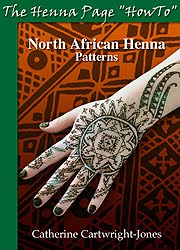 North African Hinna Patterns North_african_pattern