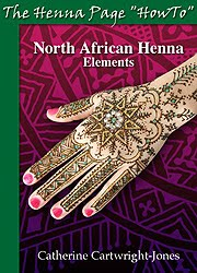 North African Hinna Elements Nrth_african_hinna