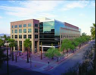commercial,real estate,office,office warehouse,medical,dental,retail,warehouse,chandler,mesa,tempe,gilbert,scottsdale,fountain hills,az,arizona