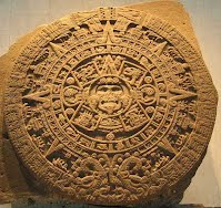 aztec advances 10 main accomplishments of the aztec civilization including their cultural,  scientific, engineering and military achievements.
