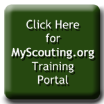 MyScouting.org