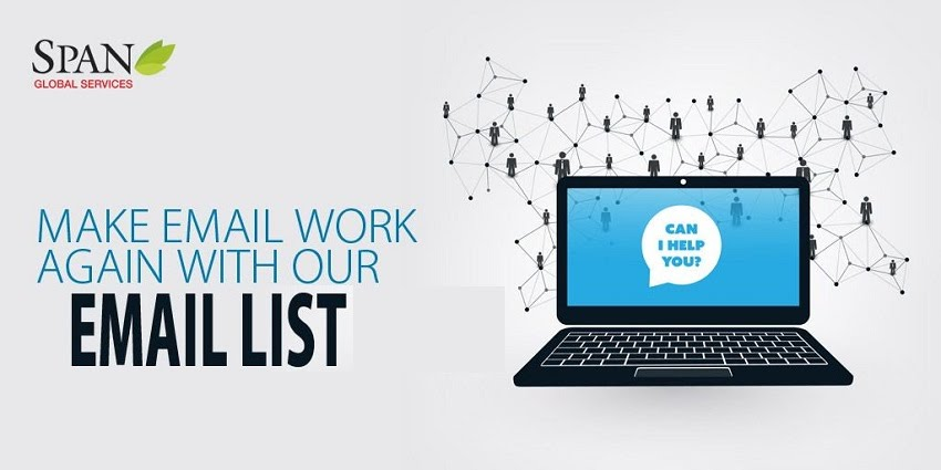 Adtraxion Users Email List and Mailing Addresses - B2B & B2C Email List