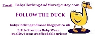 https://sites.google.com/site/babyclothingandmore20132014/home/Little%20Precious%20Baby%20Wear..%20quality%20items%20at%20affordable%20prices.jpg