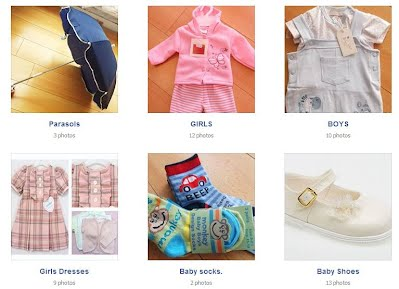 https://sites.google.com/site/babyclothingandmore20132014/home/By%20Little%20Precious%20Baby%20Wear.JPG