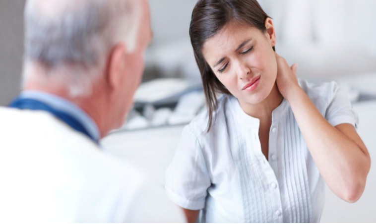 What-causes-neck-pain-VIP-Medical-Group.png