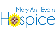 Mary Anne Evans Hospice