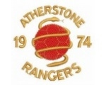 http://www.atherstonerangers.co.uk/