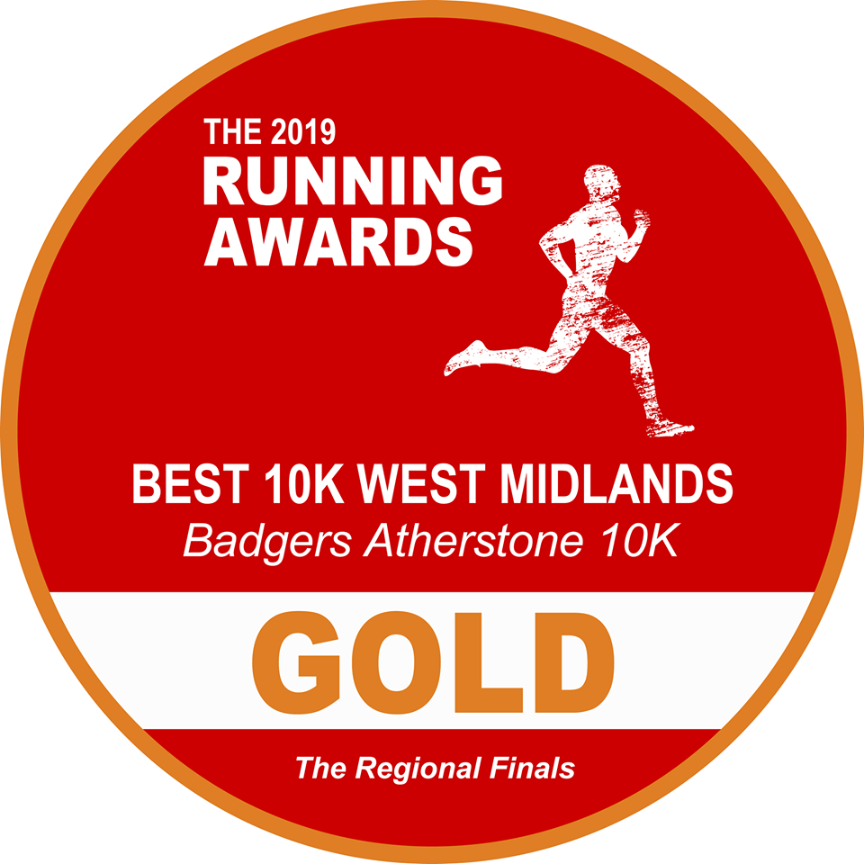 https://therunningawards.com/results/view/regional-10k-5k-results