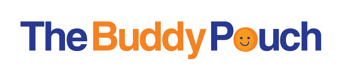 https://www.thebuddypouch.co.uk/