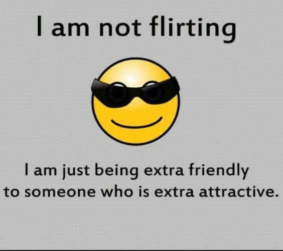 Image of: Funniest Funny Flirty One Liners Jokes Dumpaday Funny Flirty One Liners Jokes Bad Jokes