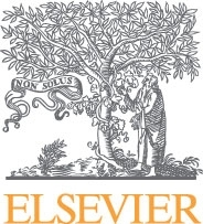 www.elsevier.com/mathematics