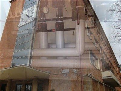 13. kerület Ablakpárkány készítés