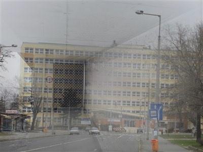 4. kerület Ablakpárkány készítés