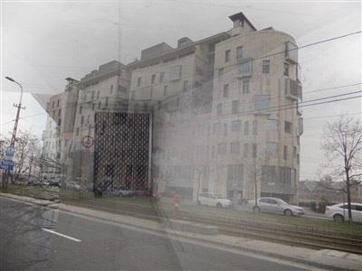 9. kerület Ablakpárkány készítés