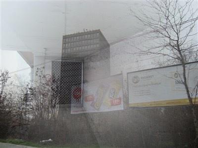 21. kerület Ablakpárkány készítés