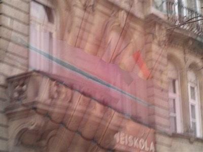 7. kerület Bádogos