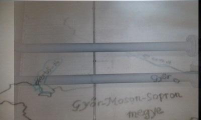 Győr-Moson-Sopron megye Beázás javítás