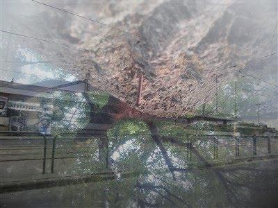 12. kerület Bádogos ipari alpinista
