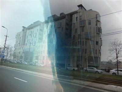 9. kerület Oromszegély bádogozás