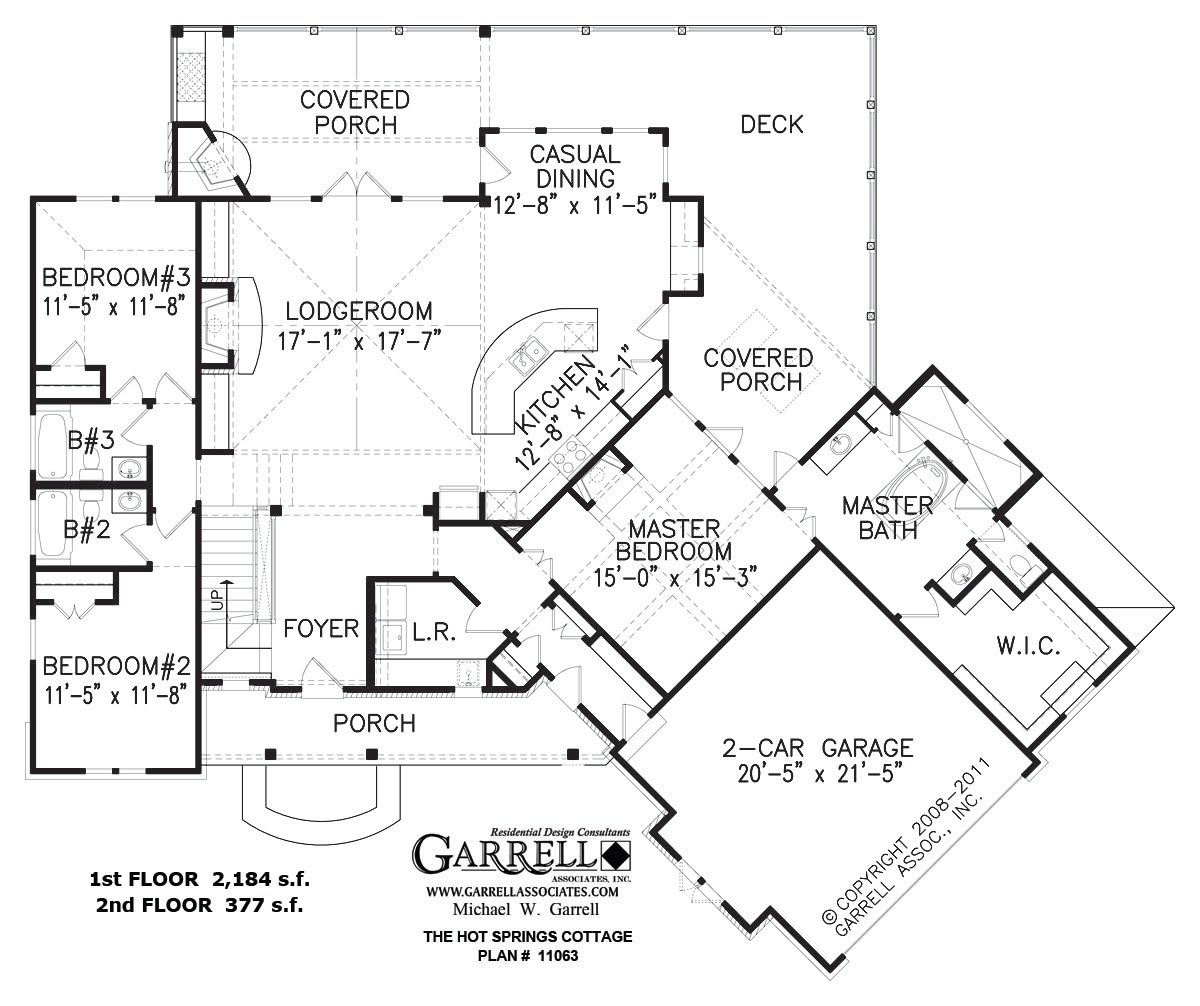 blueprint home plans descargas mundiales com custom home floor plansasbury park new jersey house plans craftsman floor plans asbury oqrbc7us life of