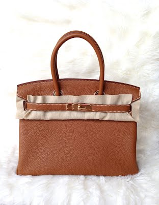 2dd90eb8b292 The Classic Hermes Gold has finally arrived